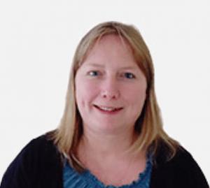 Chantal Calderbank