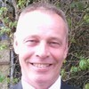 Gordon Taylor - Southern Regional Sales Manager