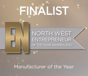 NW_Entrepreneur_-_Manufacturer_of_the_Year_20151000