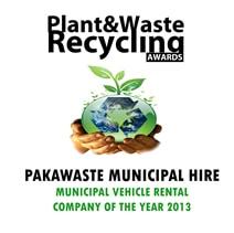 PAWRS-logo