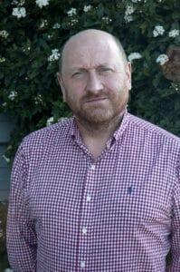 Pakawaste Group CEO David Hamer