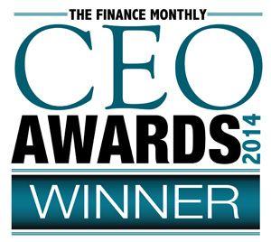 CEO Awards 2014