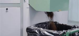 WasteMaster Process