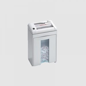 Deskside shredder - Ideal 2270