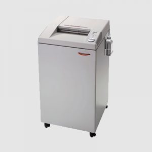 Centralised Office Shredder - Ideal 3105