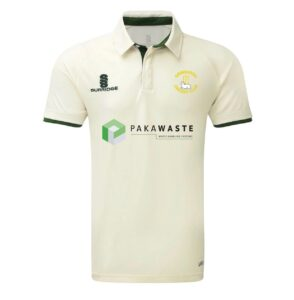 pakawaste sponsor shirt