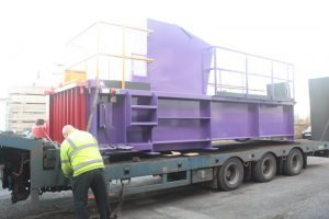 purple-system-on-truck
