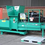 Specialist Balers